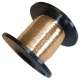 Hilo de cobre desnudo 500gr