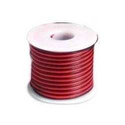 Cables Paralelos Bicolor en rollos de 100 metros
