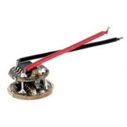 Driver de corriente para LED K007 3 modos 350mA