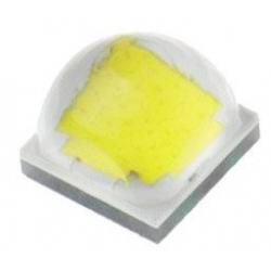 Diodos Led CREE XP-L Blancos y Montajes