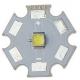 Pcb Aluminio para Led CREE XP-L