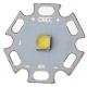 Pcb Cobre para Led CREE XP-L