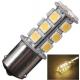 LED SMD 5050 P21 18Led 1156