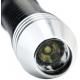 Mini Linterna LED XPE 240 lúmenes