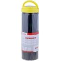 Termo-Retráctiles Poliolefina Juegos- 80 Tubos