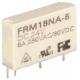Rele Flat extra plano FRM 24v