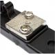 Shunt 30A Amperimetro de panel