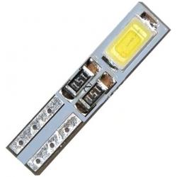 T5 2 LED 12v