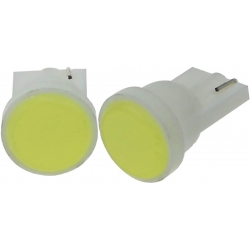 Bombillas T10-1 Led Ceramico