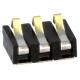 Conectores de baterias de movil
