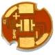 PCB Dorado Led CREE XP-L