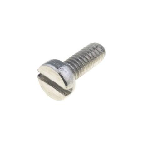 Micro Tornillos M1.2 Din84