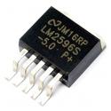 LM2596-S TO-263 smd regulador de Voltaje