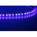 Tira 30 Led Ultravioleta 3528 IP20-Flexible