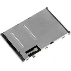 Conectores SIM para Tarjetas de Memoria SD