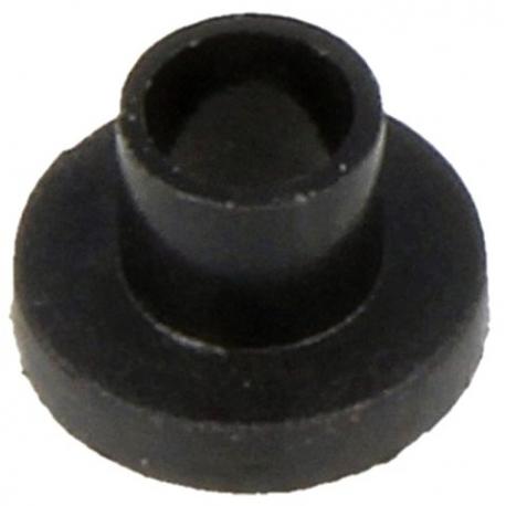 Separador 7.1x4.7mm