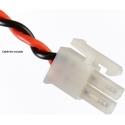 Conectores Molex MX39 MiniFit Aereo