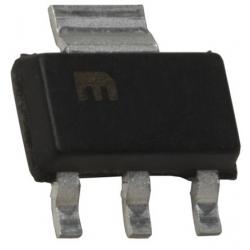 Transistor Pipolar PNP