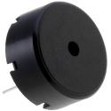 Buzzer Micro Altavoz 17mm