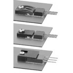 Aislante de Poliamida para Semiconductores