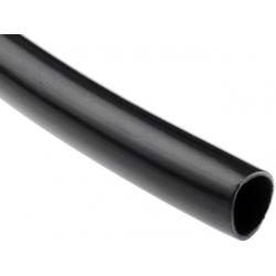 Tubos Aislante de PVC