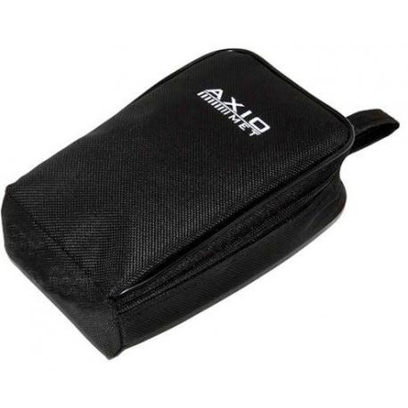 Estuche para Multímetros Digital AX500