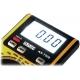 Multímetro Digital AXT520 Multifunción