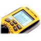Multímetro Digital MS8250