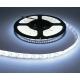 Tira flexibles IP65 120 Led/metro Led 3014