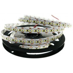 Tira flexibles IP20 120 Led/metro Led 3014