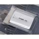 Micro Baterías-Celulas Li-Po Planas 3.7v 240mA