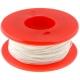 Rollo de 50m Cables tipo KYNAR 200°C