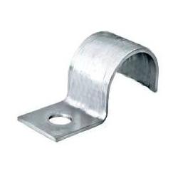 grapas-metalicas 1 pata