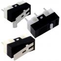 Micro Interruptores final de carrera