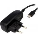 Cargador Micro USB para baterías de Litio 220v-5v.1A