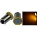 Bombillas LED Cob 6 chip BA9S 12v