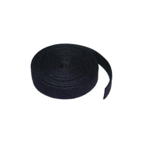 Cinta Brida Velcro 10mm para cables
