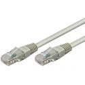 Cable Conector UTP-RJ45- 8P8C- 3 y 5m para Ordenadores