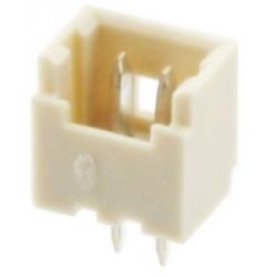 Conectores Molex MX-53047 Macho paso 1.25mm