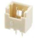 Conectores Molex MX-53047 Macho 1.25mm