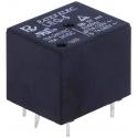 Relé Cubo 10A Rayex Na-NC