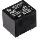 Rele Cubo 10A. Rayex Na-NC 12v
