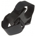 Soportes de Velcro para Linternas bicicleta