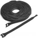 Lazo Velcro de 300mm