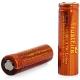 Bateria Litio Trustfire