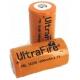 Bateria Ultrafire