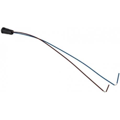 Porta-Lámparas G4 Plastico