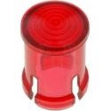 Embellecedores Bajo Perfil para Led de 3mm