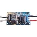 Regulador de Corriente AT1000 Led MR16 12v 4x5w