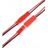 Cables conector JST de 150-180mm No estandard